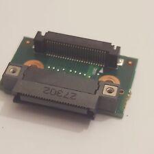 HP Compaq 6715s DVD Laufwerk Adapter ODD Connector 443820-001