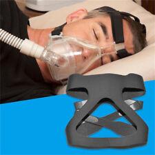 Kopfbänderung Kopfband für Weinmann JoyceOne Resmed u. etc. CPAP Maske NEU & OVP