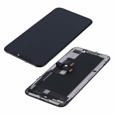 Soft OLED for iPhone XS Replacement LCD Display Touch Screen Digitizer Assembly