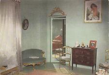 Carte Postale Semi-Moderne CPSM Hôtel de Paris St-Tropez Var Prop. Marcel Aubour