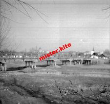 16.Panzerdivision-A.R.16-6.Armee-brücke-front-Wolgograd-stalingrad-21