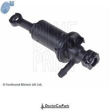 Clutch Master Cylinder TRAFIC 1.9 2.0 2.5 01-on UK ONLY F4R720 M9R780 ADL