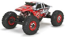 Losi 1:10 Night Crawler 2.0 4wd Rock Crawler RTR LOS03004