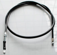 New Front Brake Cable for Honda CR250 R 1982 CR480 R 1982 & 1983 CR 250 480
