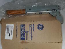 Genuine Wb10T10084 Oven Hinge Door Rt Oj5