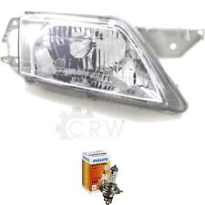Halogen Headlight Right Mazda Premacy CP Year 07/99-03/02 H4 1374123