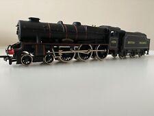 Mainline 37082 LMS Rebuilt 'Patriot' 45536 'Private W Woods VC' BR black