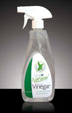 Clean &amp Natural White Vinegar 500ml