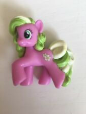 """My Little Pony Blind Bag-Fiore WISHES-Wave 12 (figura 2"""")"""
