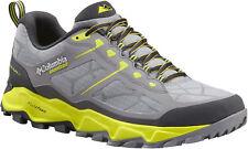 Calzado de hombre zapatillas fitness/running grises
