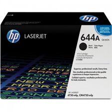 HP Q6460AHpQ6460A829160664651