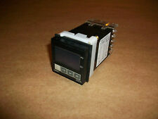 Omron Temperature Controller E5CN-Q2MP-500