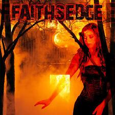 FAITHSEDGE - Faithsedge - CD