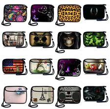 "2.5"" 2.5inch Portable External Hard Disk Drive Bag Carry Case Pouch Cover Pocket"