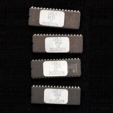 Oce 252302376 , 2377, 2378, 2379. LV3.1, U1, U2, U3, U4 Controller Firm Ware Pac