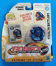 Beyblade XTS Stealth Battlers X-200 Pegasus Jumper Extreme Top System New ~ 2011