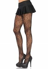 Leg Avenue Lace Tights for Women