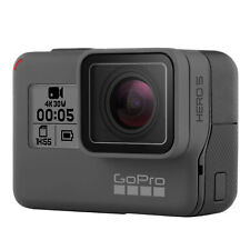 GoPro HERO5 Black Edition Action-Kamera Hero 5 Sport Cam Camera Go Pro