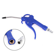 Neues AngebotAir Blower Duster Blow Dust Gun Pneumatic Tool Duster Dust Blower  MW