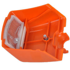 Air Filter Cover Fit for STIHL 038 038av 038 Magnum Ms380 Chainsaw 11191401906