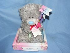 Me To You Daughter Plush Bear Present Gift Brand New Tatty Teddy AP701023