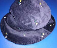 Child's laura ashley summer floppy hat