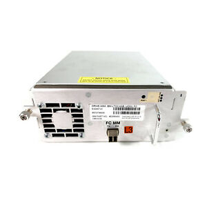 IBM LTO3 Tape Drive ASM 4GB UDS3 8-00407-01