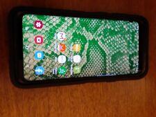 Samsung GALAXY S9+(SM-G965F)