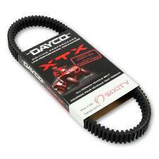 Dayco XTX Drive Belt for 2014-2017 Can-Am Commander Max 1000 XT - Extreme dm