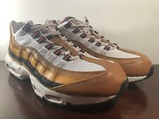 fc46def373 Nike Nike Air Max 95 14 Men's US Shoe Size Athletic Shoes for Men ...