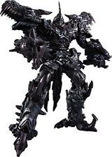 Transformers SS-07 Grimlock figure Takara Tomy JAPAN 2018