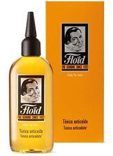 Floid Tónico anticaída Only For Men