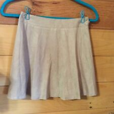 8fae93a23b96 Amy Byer Skirts (Sizes 4   Up) for Girls
