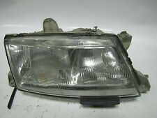2001 SAAB 9-5 Right side headlight
