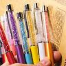 Kugelschreiber Pen für iPhone iPad Samsung Bling Strass Kristall 5 Farben