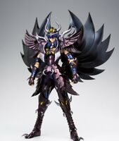 Saint Cloth Myth EX Saint Seiya GARUDA AIACOS Figure BANDAI NEW from Japan
