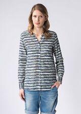 805d8d784f Marc O'Polo Damenblusen, -tops & -shirts günstig kaufen | eBay
