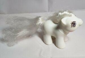 My Little Pony UK Baby