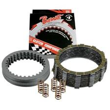 HONDA TRX700XX, TRX 700XX HIGH PERFORMANCE BARNETT CLUTCH KIT COMPLETE