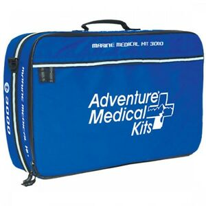 Adventure Medical Kits Marine 3000 Easy Care 0115-3000