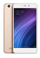 Teléfonos móviles libres Android Xiaomi Redmi 2 de oro