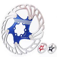 2 Stück Faltenbalg Gummitülle für Bowdenzug Fahrrad Bremse V-Brake Schutzhülle