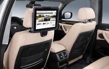 BMW Travel & Comfort System, Halter Apple iPad 1