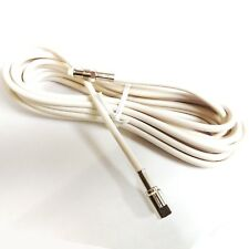 Lowrance VHF Quick fit Extension Cable 5m - AA000400