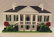Shelia's Collectibles - The Dickey House - Plantations Series - # Pla05