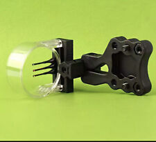 3 Pin Bow Sight For Compound Bow Archery Hunting