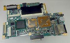 Toshiba Portege R200  mainboard FDNSY2 P000438310