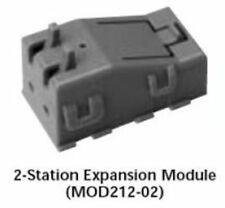 MODULE EXTENSION PROGRAMMATEUR GREENKEEPER TORO TMC 212