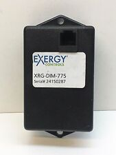 70-216078 REV 1 WARNER POWER XENON IGNITOR MODULE ROHS QTY 1