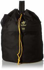 Welders Welding Gear Face Shield and Helmet Storage Bag Large Capacity Black